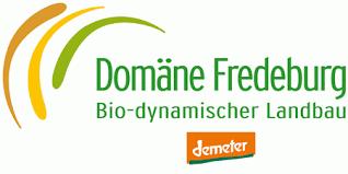 Logo Domäne Fredeburg