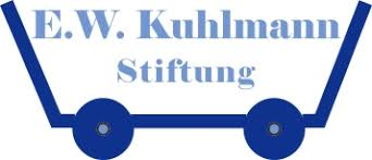 Kuhlmann Stiftung