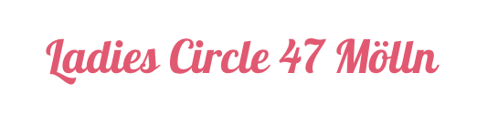 Ladies Circle 47 Mölln