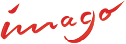 Logo Imago