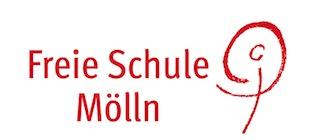 Freie Schule Mölln Logo