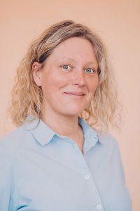 Tanja Hilmer