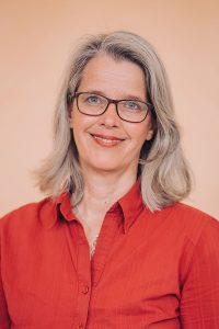 Ruth Lietz
