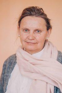 Regina Laatz-Brockmann